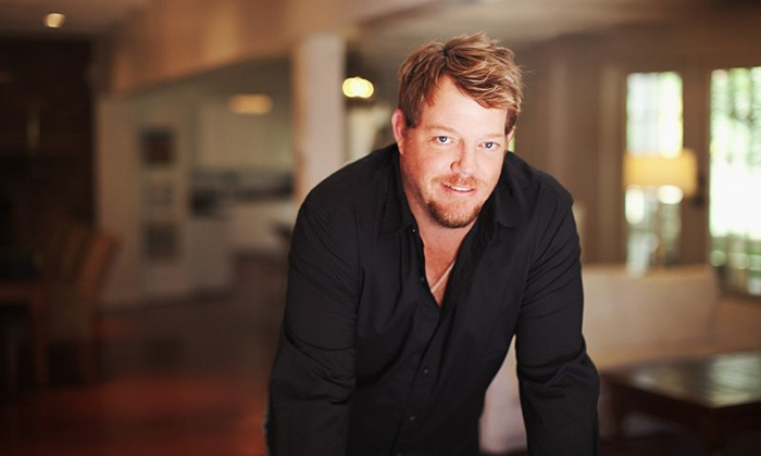 Pat Green - Sam Houston Race Park: Pat Green for Two at Sam Houston Race Park on Saturday, March 22, at 8 p.m. (Up to 50% Off)