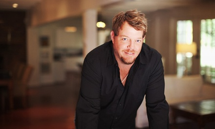Pat Green for Two at Sam Houston Race Park on Saturday, March 22, at 8 p.m. (Up to 50% Off)