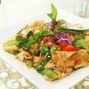 52% Thai Food at Mae Kong Thai