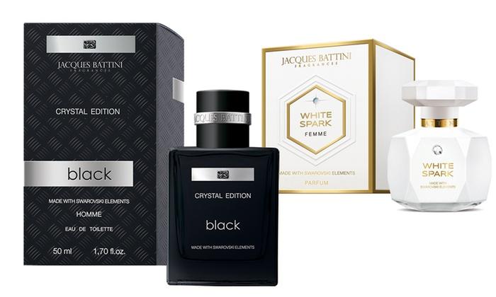 missing discount value parfums ou edt jacques battini groupon