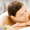 Up to 53% Off Spa Packages in The Woodlands