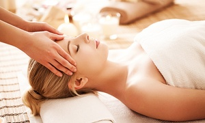 New Look Skincare Beauty Salon -  G41: Choice of Two Treatments for £19 at New Look Skincare (68% Off)