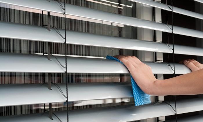 M&a Design - New York City: $190 for $500 Groupon — M&A Design