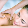 55% Off Spa Package