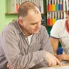 45% Off Academic-Tutor Services
