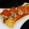 Up to 40% Off at Tea Tree Asian Bistro