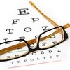 83% Off Eye Exam and Eyeglass Credit at Argyle Optical