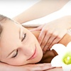 Up to 60% Off Swedish Massage in Harrisburg