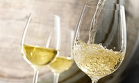 Vineyard Tour with Wine Tasting for Two or Four at Wraxall Vineyard