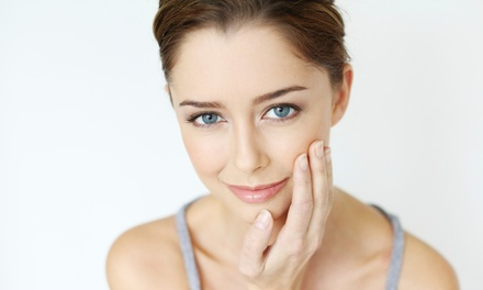 $49 for a 60-Minute Jan Marini Facial at La Bella Vita Laser & Skincare ($150 Value)