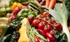 All Ways Healthy - Lake Zurich: $15 for $30 Worth of Gluten-Free Products, Nutritional Supplements, and Groceries at All Ways Healthy