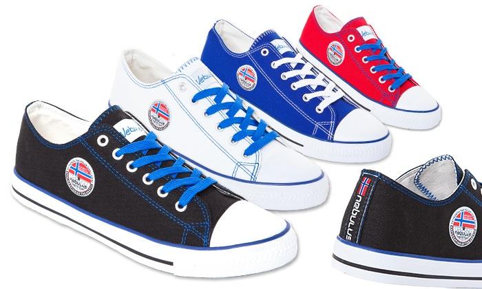 Nebulus Sneaker Mania   Groupon Goods