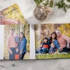 Custom Photo Books from MyPublisher (Up to 80% Off)