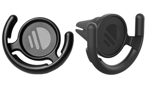 PopSockets Car Vent or Multi-Surface Mounts (1, 2, or 3-Pack)
