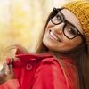 Up to 93% Off Toward Prescription Glasses