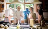 Edge of Seattle Cooking - Cottage Lake: French-Breakfast Class at Auberge Edge of Seattle Cooking School in Woodinville (Up to 53% Off). Four Options Available.