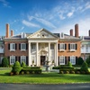 Up to 59% Off at Glen Cove Mansion Hotel & Conference Center on Long Island, NY