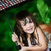 78% Off Two-Hour Photo Shoot with Images