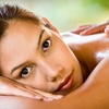 Up to 56% Off Massage in Quincy