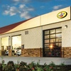 Jiffy Lube – Up to 52% Off Signature Service Oil Change