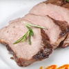 49% Off a Romantic Dinner from Nova Personal Chef