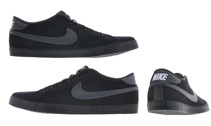 Baskets Nike Eastham pour homme à 59,99€ (33% de réduction)