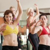 Up to 64% Off Classes at Zumba with Kat