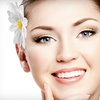 Up to 60% Off Microdermabrasion in Maplewood