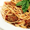 Up to 45% Off Italian Dinner at Talias Tuscan Table