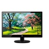 "HP 21KD 20.7"" 1080p Computer Monitor (Refurbished)"