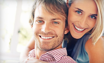 $39 for a Nutrition Response Testing at Bellshire Wellness Center ($120 Value)
