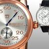 Heritor Men's Automatic Luxury Watches