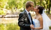 Howard Arts and Photography: $550 for $1,000 Worth of Wedding Photography from Howard Arts and Photography