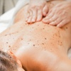 Up to 57% Off a Spa Package at Spa 25