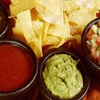 40% Off California–Style Mexican Food at Baja Bean Co.