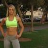 40% Off Personal Training Sessions with Diet and Weight-Loss Consultation