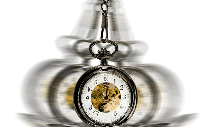 Mindscape Hypnosis Llc - Albuquerque: 60-Minute Hypnotherapy Session from Mindscape Hypnosis LLC (65% Off)