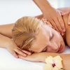 52% Off At-Home Swedish Massage