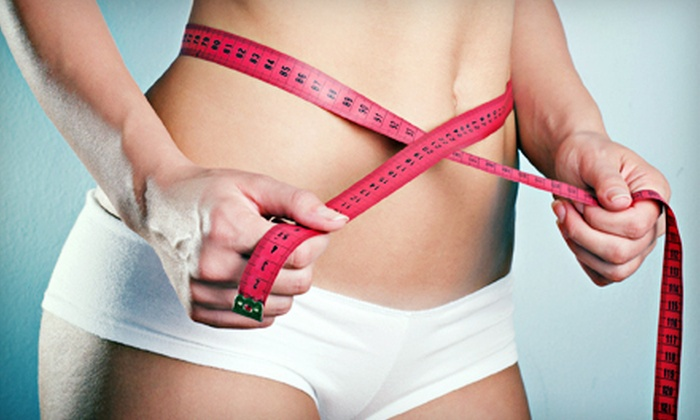 Physicians Weight Loss Centers - Multiple Locations: $62 for a Four-Week Weight-Loss Program with Four Vitamin B12 Shots at Physicians Weight Loss Centers ($399 Value)