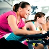 70% Off Membership at Anytime Fitness