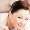 Up to 89% Off Massage and Wellness Exam