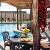 4-Star Texas Resort near Big Bend National Park