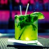 Up to Half off Drinks and Appetizers at Mangroves