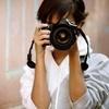 50% Off Digital-Photography Class at Smarter Pics