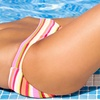 Up to 52% Off Brazilian Waxes at Love Your Skin Spa