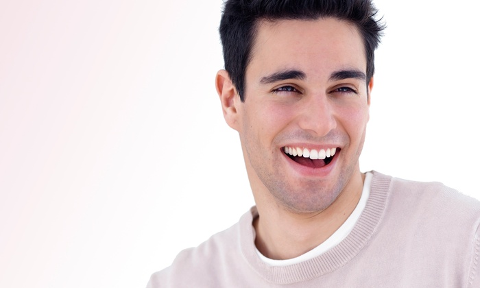 Signature Smiles of Tulsa - Signature Smiles of Tulsa: $2,799 for a Complete ClearCorrect Treatment (Up to $6,287 Value)