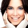 28% Off Botox Injection at Godiva Laser