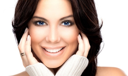 $139 for 20 Units of Botox at Godiva Laser ($240 Value)
