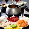 Up to 52% Off at That Fondue Place
