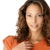 54% Off Haircut Packages